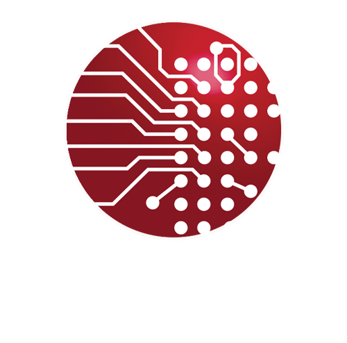 AOCT-Reversed-Icon2