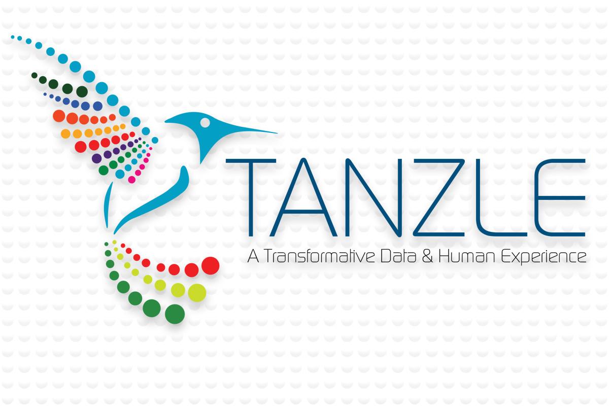 inF_Portfolio_1200x800_Tanzle_Logo