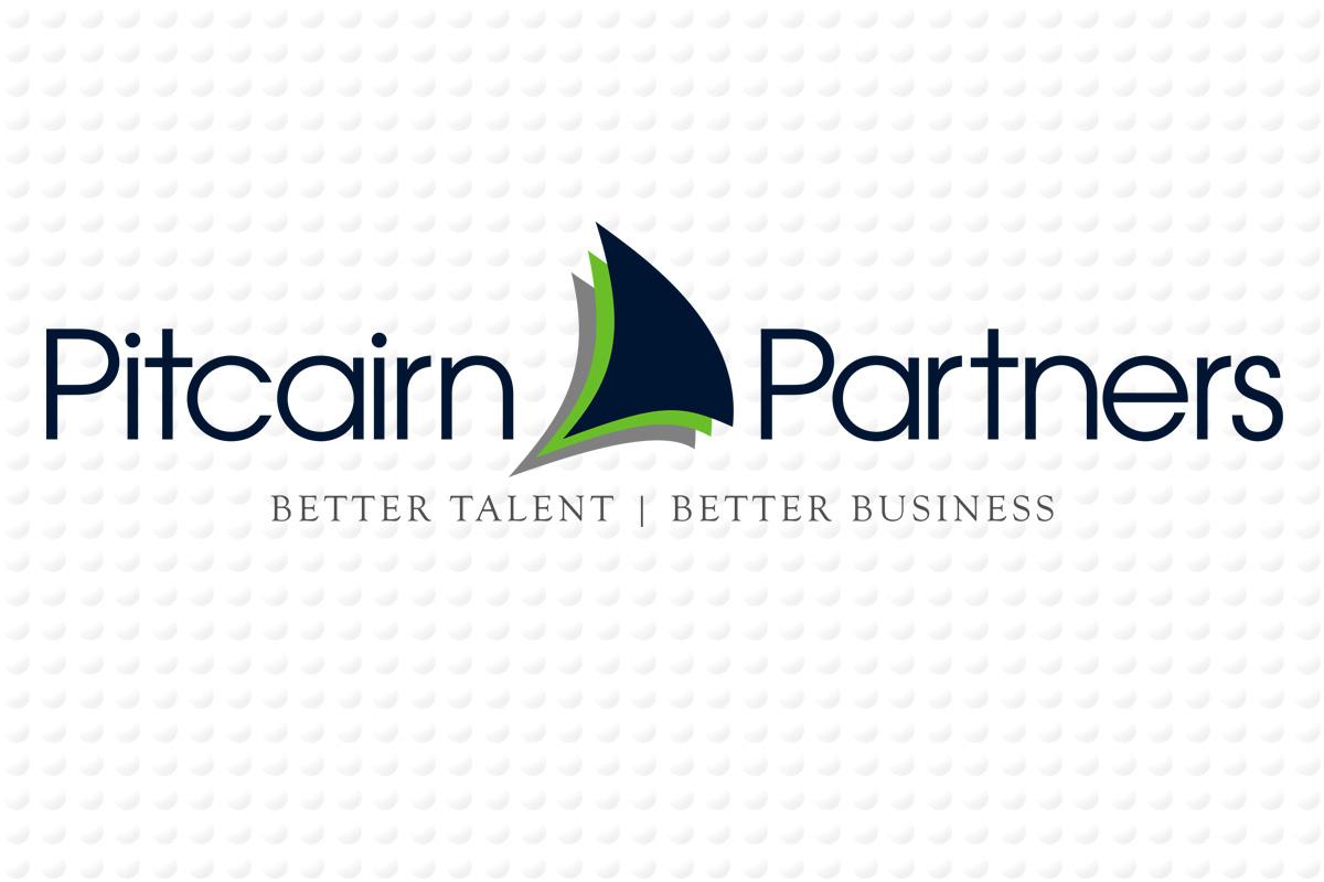 inF_Portfolio_1200x800_Pitcairn_Brand_Logo300dpi
